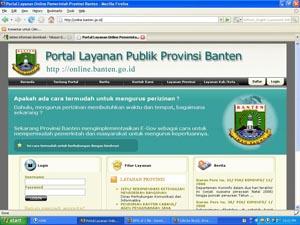 layanan-publik-pemerintah-daerah