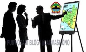 Investasi Bisnis Jawa Tengah