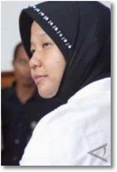 Prita Blogger Indonesia